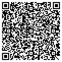 QR code with Yours Truly Formal Wear contacts
