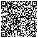 QR code with Mark E Bennett Construction contacts