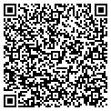 QR code with Liberty Investment Corp contacts