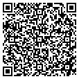 QR code with SOS Response Team contacts