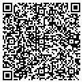 QR code with King Family Dental Care contacts