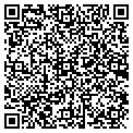 QR code with Hendrickson Photography contacts