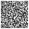 QR code with KWIK Check contacts