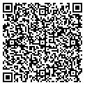 QR code with Park Place Baptist Church contacts