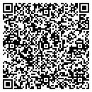 QR code with Powerhouse Seafood and Grill contacts