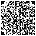 QR code with Country Eagle contacts