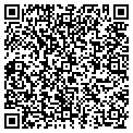 QR code with Summer Sportswear contacts