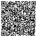 QR code with Flippin Water Department contacts