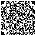 QR code with Adult Development Ctr-Benton contacts