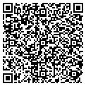 QR code with Living Faith Preschool contacts