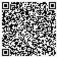 QR code with Perry's Motel contacts