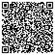 QR code with Loomis Bros contacts