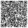 QR code with Gdx Automotive Inc contacts