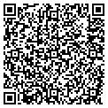 QR code with Spruce 'Em Up Interior Design contacts