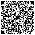 QR code with Robert E Bamburg Atty contacts