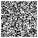 QR code with Rock Steady Landscaping Supls contacts