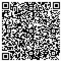 QR code with Reposession Service contacts