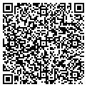 QR code with Field Audit Office contacts