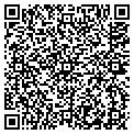 QR code with Baytown Roof & Exterior Clean contacts