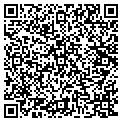 QR code with Copper Outlet contacts