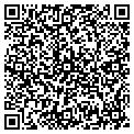 QR code with Cooper Manufacturing Co contacts