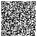 QR code with Brewer Paving & Maintenance contacts