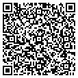 QR code with Greg Williams Construction contacts