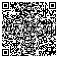 QR code with Ed Camp Mens Store contacts