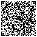 QR code with Thomass Hometown General Store contacts