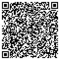 QR code with Cyntergy Architecture Pllc contacts