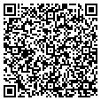 QR code with Fitton Systems contacts