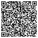 QR code with Chips Kisatchie Inc contacts