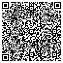 QR code with Arkansas Baptist College contacts
