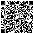 QR code with Spring Intl Language Center contacts