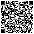 QR code with All Occasion Pro Event Planner contacts