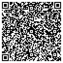QR code with UAMS Department Of Anesthesiology contacts