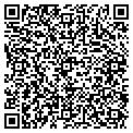 QR code with Wishing Spring Gallery contacts