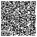 QR code with Hot Springs Documentary Film contacts