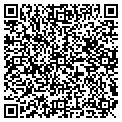 QR code with Novus Auto Glass Repair contacts