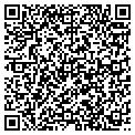 QR code with MI County Work Release Center contacts