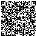 QR code with Benton County Realty contacts