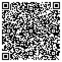 QR code with DCS-Ark Wellness Center contacts