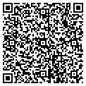 QR code with Church Furnishings & Instltn contacts
