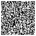 QR code with Timothy L Holleman contacts