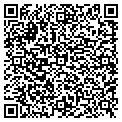 QR code with Honorable Collins Kilgore contacts