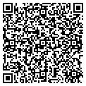 QR code with Mc Clain Wrecker Service contacts
