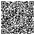 QR code with Simply Sassy contacts