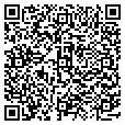 QR code with Big Blue Inc contacts