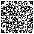 QR code with Smile Center contacts