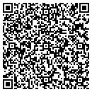 QR code with Ft Trade Financial Services contacts